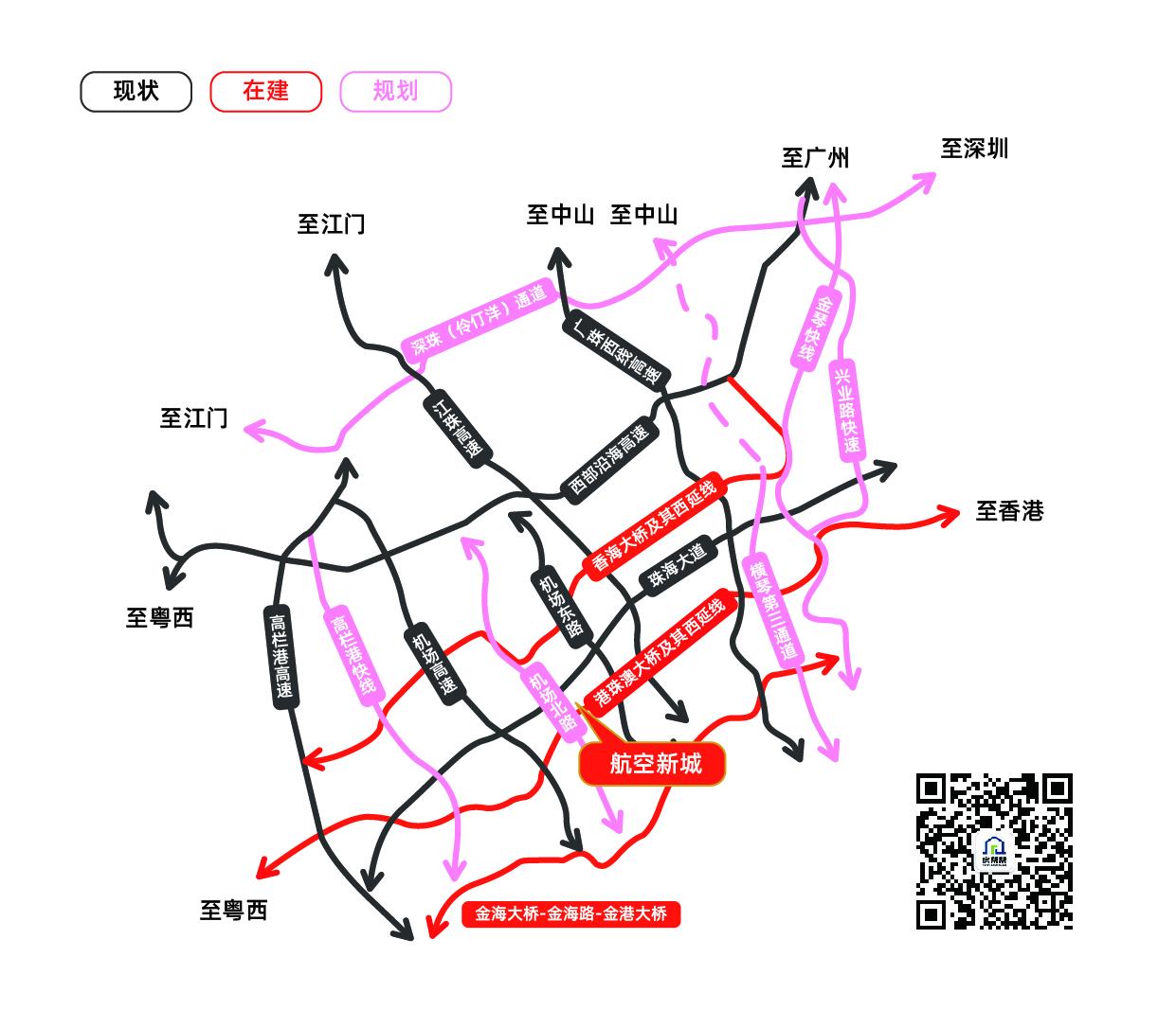 WeChat 圖片_20190605155449.jpg